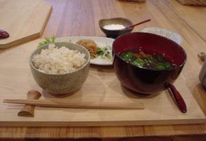 yoshimizu bf