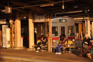 長野電鉄屋代線002