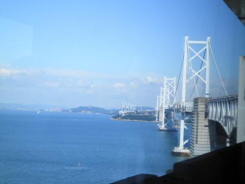 瀬戸大橋191