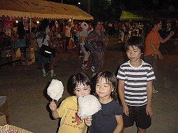リデル夏祭り (3)