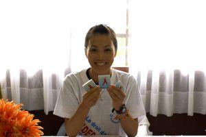 Tomoko_300.jpg
