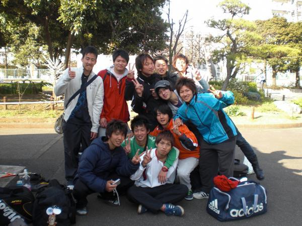 173_convert_20090331064035.jpg