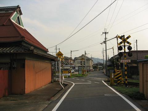 五個荘小幡町