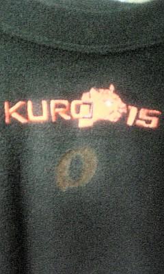 kuroda_goods1
