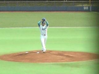 yokosuka_miura