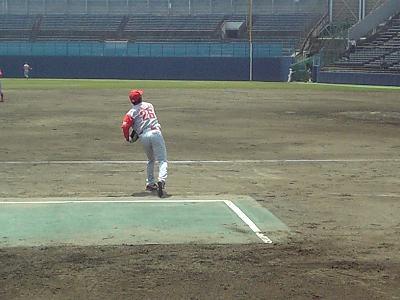 nagoya30-4