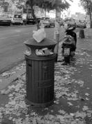 「ゴミ箱」