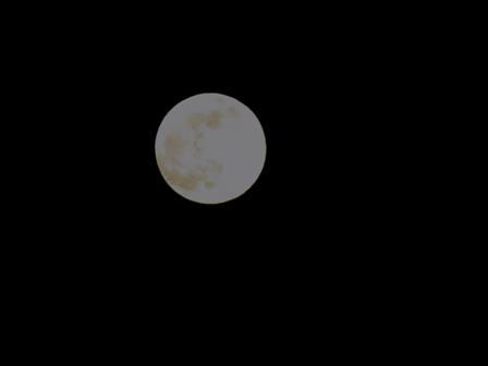 IMG_3614満月いちばん近い