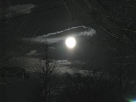 moon09111.jpg