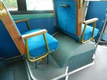 鹿児島 シティビューバス1