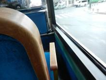 鹿児島 シティビューバス2