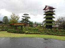 鹿児島 磯庭園02