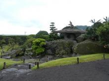 鹿児島 磯庭園03