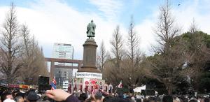 @yasukuni_sakura_doukinosakura.jpg