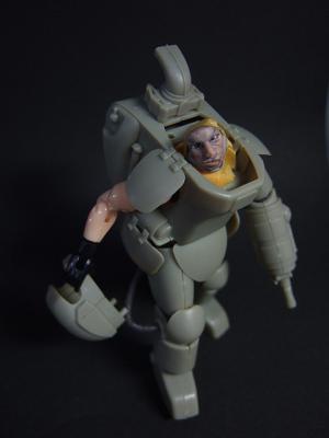 Mk2-03.jpg
