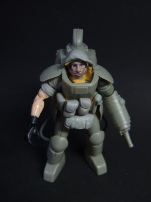 Mk2-07.jpg