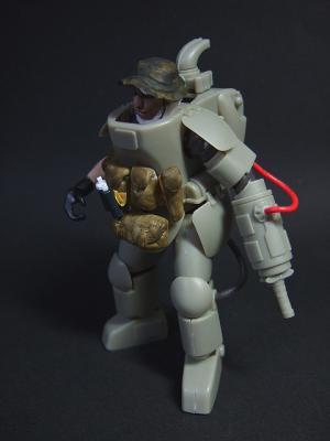Mk2-10.jpg