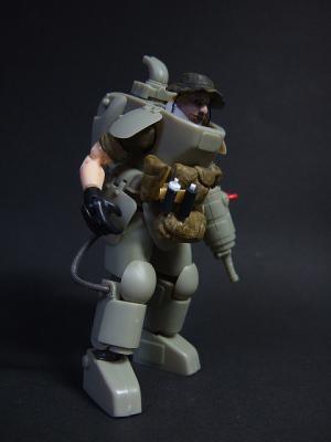 Mk2-12.jpg