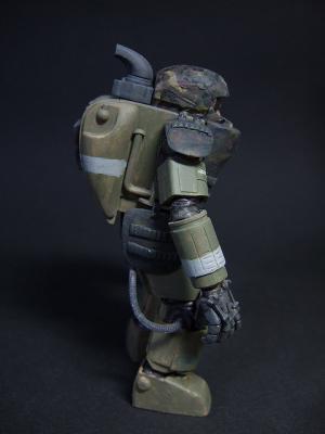 Mk2-36.jpg