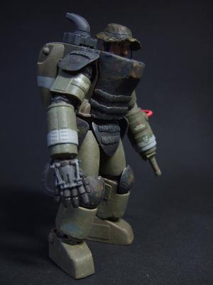 Mk2-37.jpg