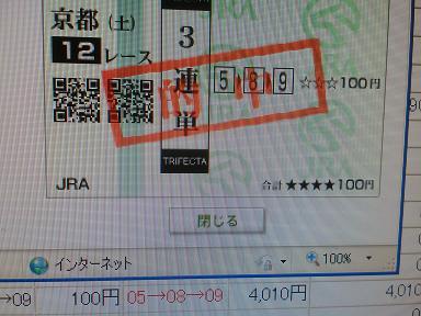 CIMG9129a15.jpg