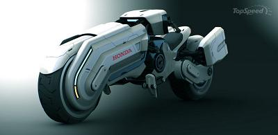honda-chopper-2_800x0w5050.jpg