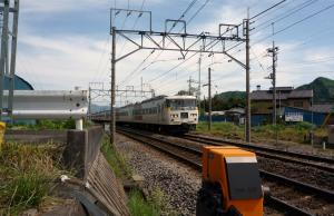 P1010379 (1280x829)