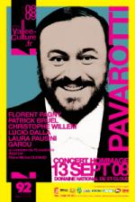 Pavarotti_convert_20080909020048.jpg