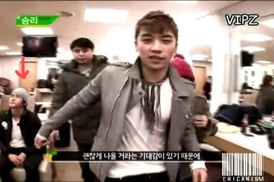 110204 BIGBANG SeungRi - TOOK! SeungRi (1).flv_000081367