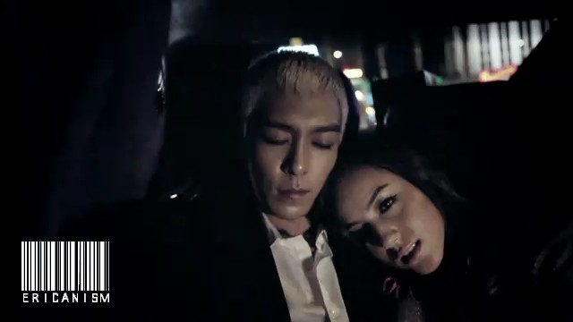 BIGBANG - TONIGHT M V (Original Version).flv_000052719