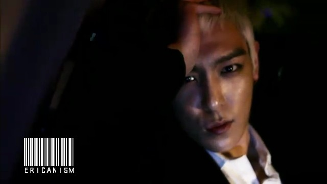 BIGBANG - TONIGHT M V (Original Version).flv_000058725