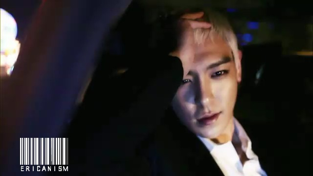 BIGBANG - TONIGHT M V (Original Version).flv_000055889
