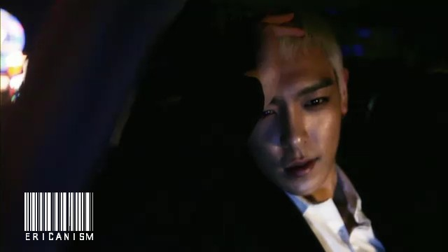 BIGBANG - TONIGHT M V (Original Version).flv_000055722