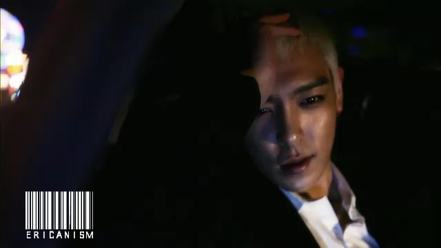 BIGBANG - TONIGHT M V (Original Version).flv_000055556