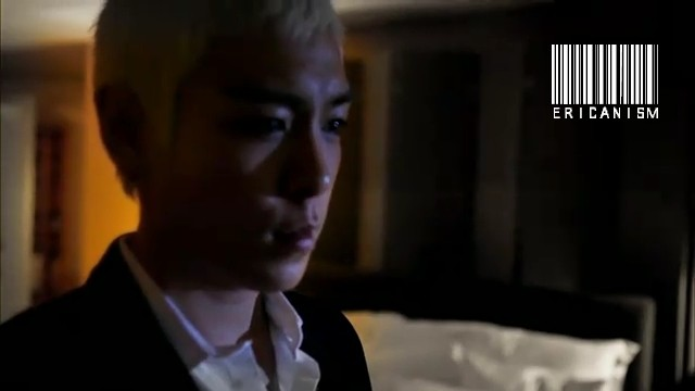 BIGBANG - TONIGHT M V (Original Version).flv_000210544
