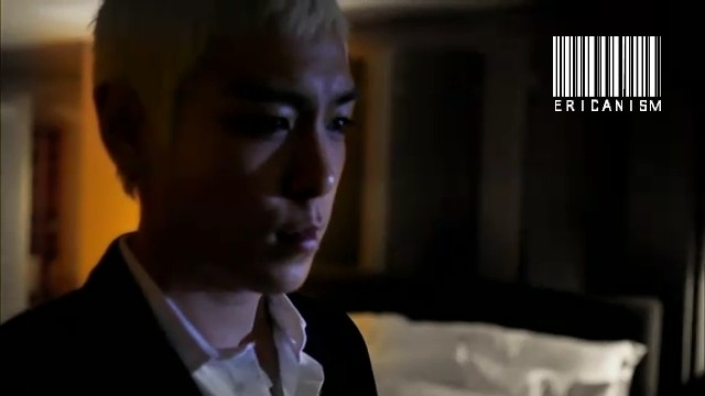 BIGBANG - TONIGHT M V (Original Version).flv_000210335
