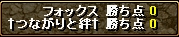 aa03[03]