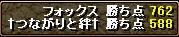 bb03[04]