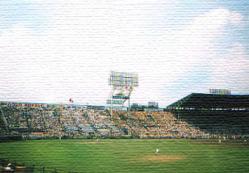 甲子園~高校野球1