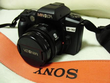 CIMG1500.jpg