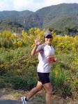 ultra-runner001.jpg