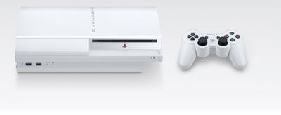 PS3 40G
