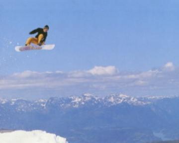 snowboard-01.jpg