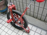 DSCN0370_convert_20081013221105.jpg