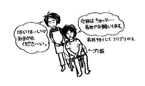 blog0911