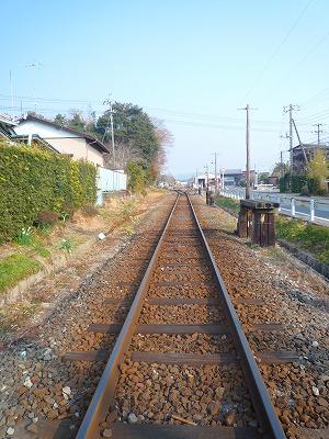 s-P1020062.jpg