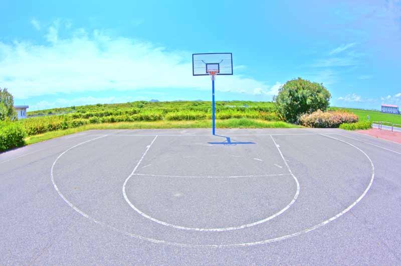 バスケット2