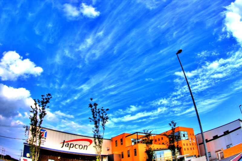 JAPCON3