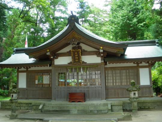 asukejinja001_20120310113214.jpg