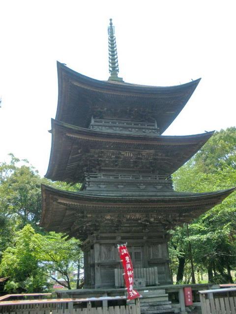 sanmyouji102.jpg